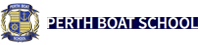 Perth boat school